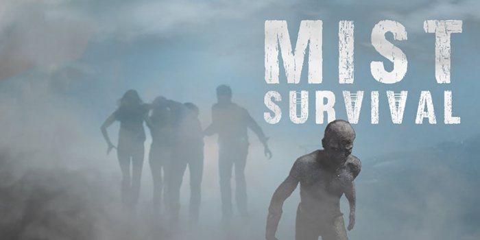 mist survival cheat engine