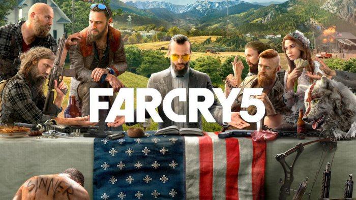 Фар край 3 бесплатно онлайн игры играть