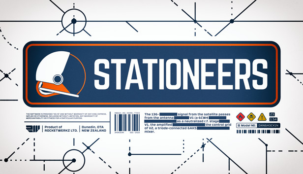 Stationeers v0.2.2269.10348