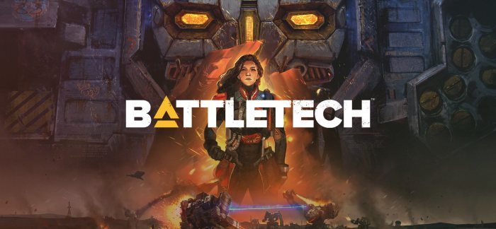 BATTLETECH + Urban Warfare