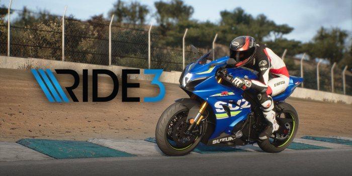 Симулятор мотоцикла скачать на андроид.
