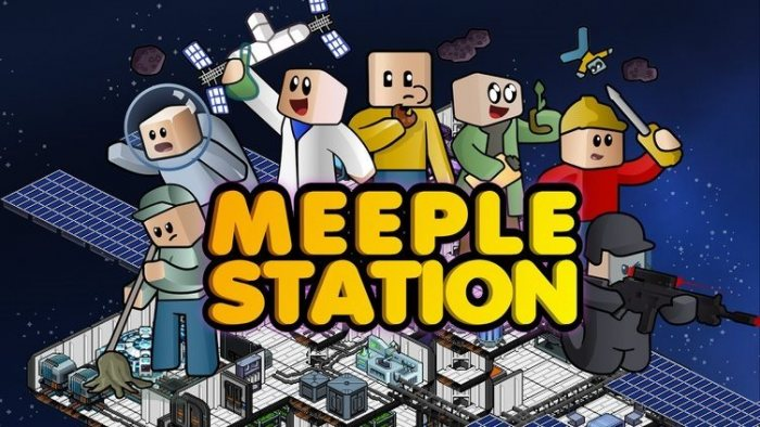 Meeple Station v0.6.20
