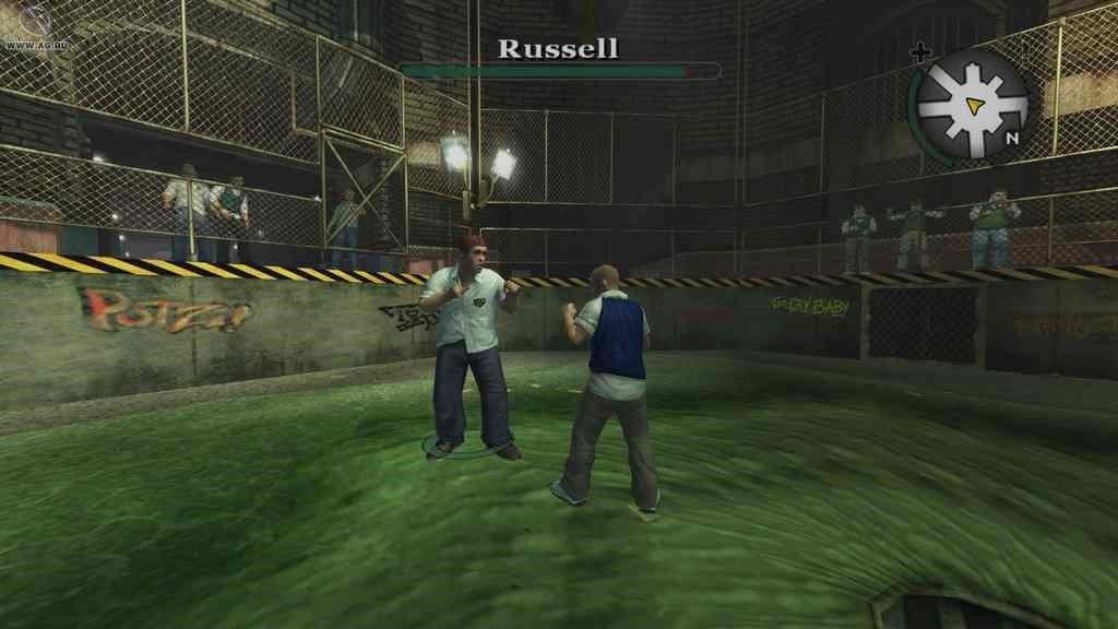 скачать игру билли школьный хулиган через торрент