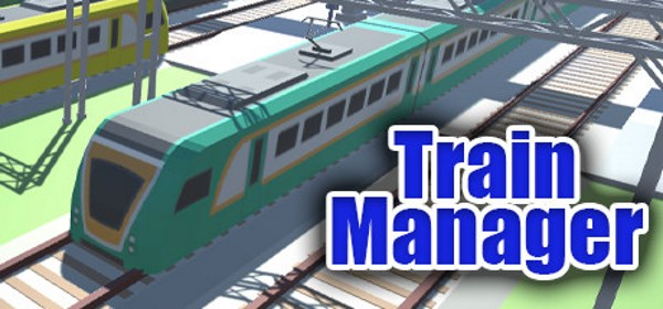 Train Manager