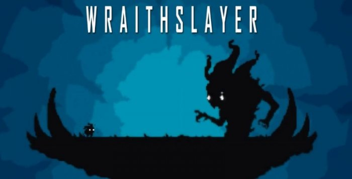 Wraithslayer
