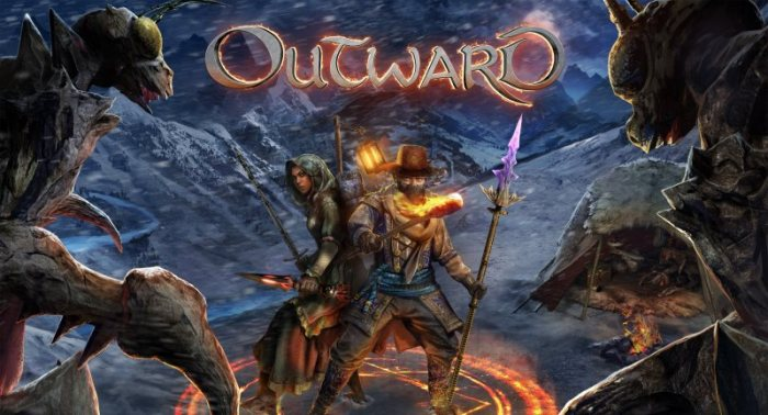 Outward (Build 3754488)