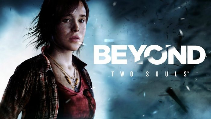Beyond Two Souls на PC