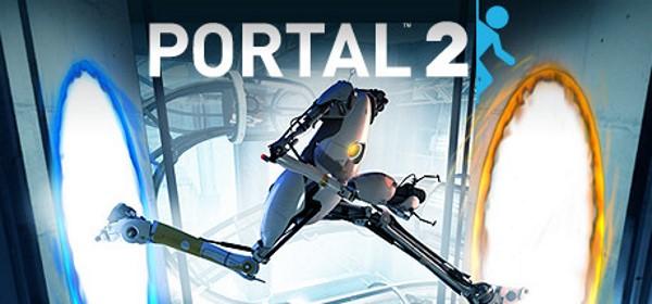 Portal 2 ultimate edition [god/russound] » игры на xbox 360, xbox.
