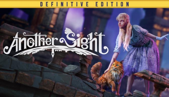 Another Sight Definitive Edition