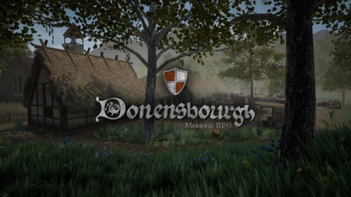 Donensbourgh