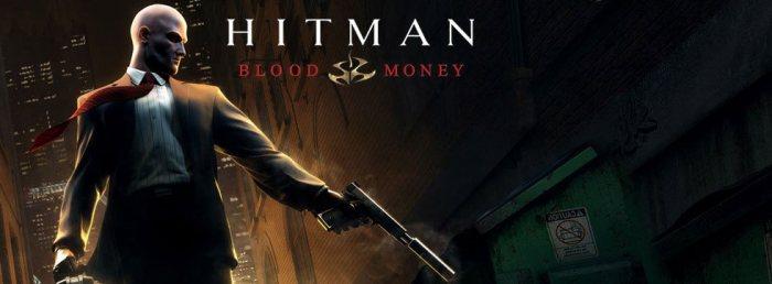 hitman кровавые деньги скачать игру бесплатна