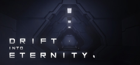 Drift Into Eternity