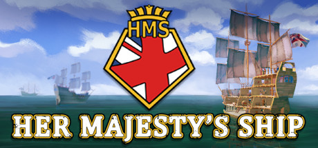 Her Majesty's Ship