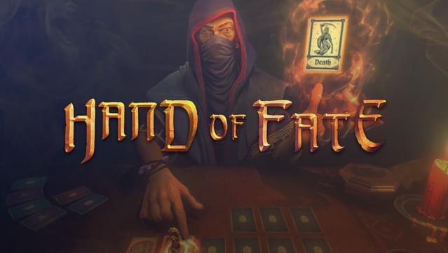 Скачать карточные игры приключения торрент