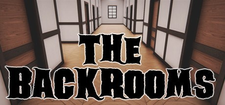 The Backrooms