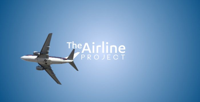 The Airline Project - Next Gen