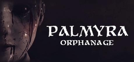 Palmyra Orphanage v15.08.2019