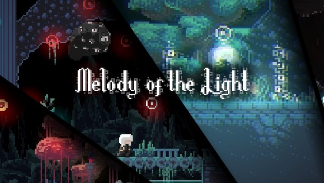 Melody of the Light