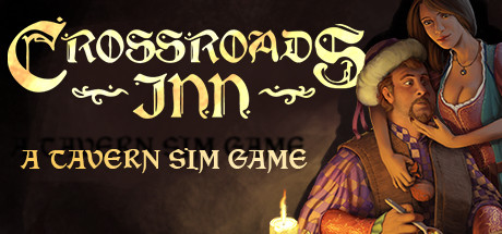 Crossroads Inn v2.3.0