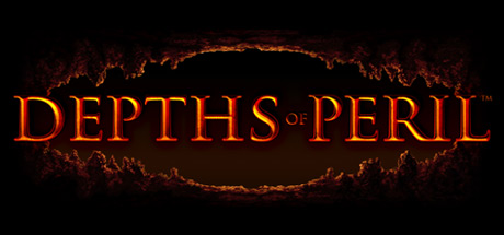 Depths of Peril v1.019