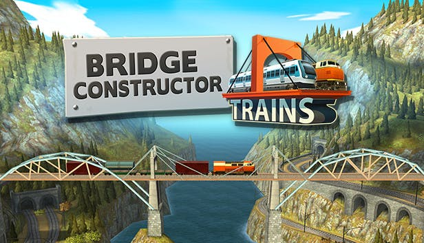 Bridge Constructor + DLC