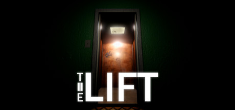The Lift