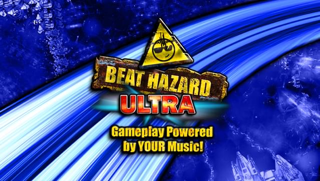 Beat Hazard Ultra v1.6