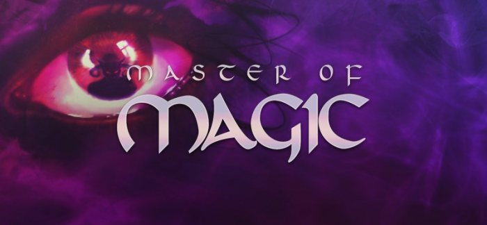 Master of Magic v6.0.5