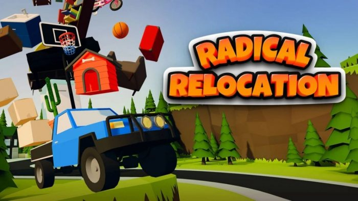 Radical Relocation v1.2.0p1