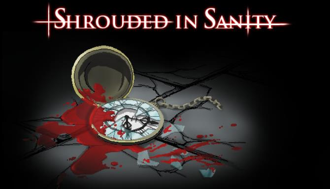 Skautfold: Shrouded in Sanity